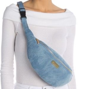 Peace Love World  Bag  new with tag